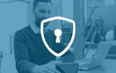 Der Datenschutz von ISA wurde von Experten vollständig nachgewiesen